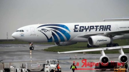 EgyptAir_aereo