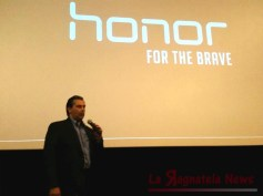 Honor 5C9