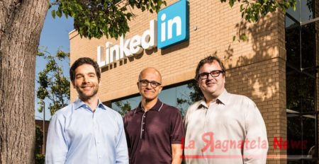 Microsoft_compra_LinkedIn