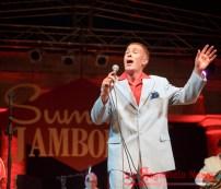 Summer jamboree 2013