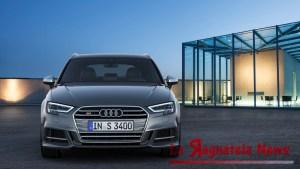 Audi-S3-7