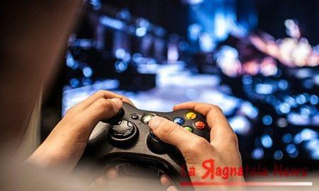 Videogiochi migliorano rendimento scolastico