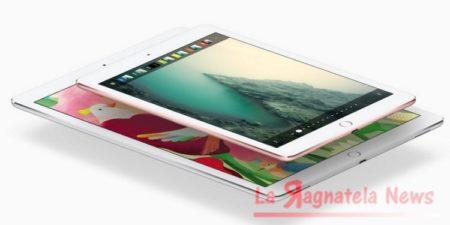 iPad_2017
