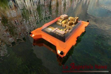 roboat_amsterdam