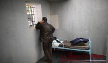 prigione3