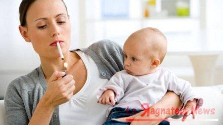 asma-e-fumo-passivo