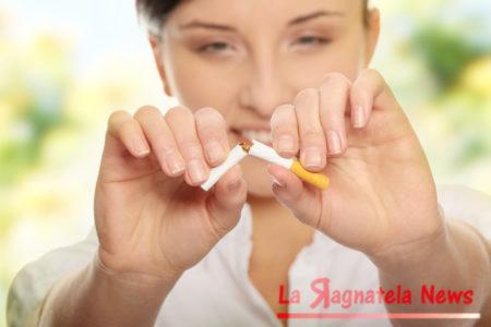 pericolo-sigarette