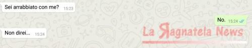 punto_messaggi