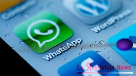 whatsapp-e-scuola