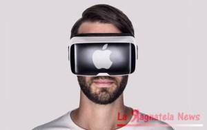 apple_realta_virtuale