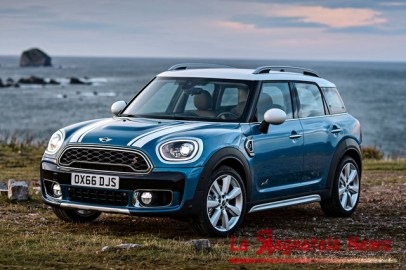 mini-countryman-2017_04