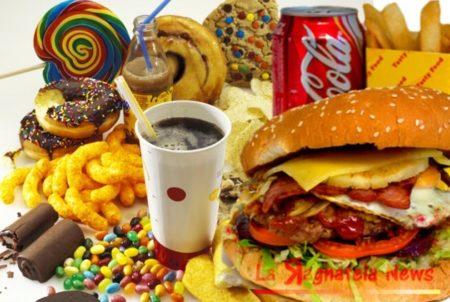 cibo-spazzatura