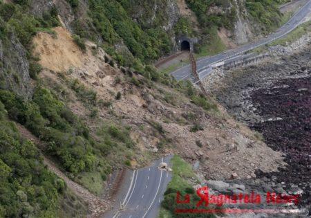 terremoto-in-nuova-zelanda