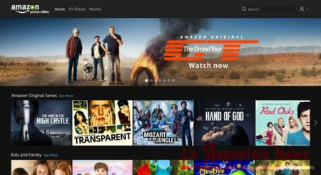 amazon-prime-video-debutta-in-italia