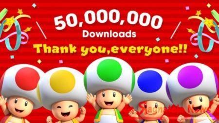 super-mario-run-50-milioni-di-download