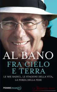 albano-libro2