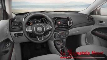 jeep-compass17-6
