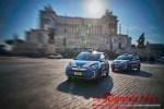 media-volkswagen-e-up_polizia-di-stato_0031