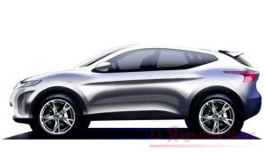 2018-Nissan-Qashqai-2