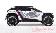 Peugeot-3008-DKR-profilo_horizontal_lancio_sezione_grande_doppio