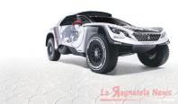 Peugeot-3008-DKR_horizontal_lancio_sezione_grande_doppio