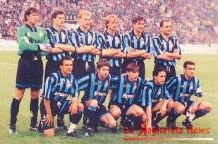 Inter 1993