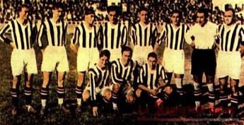 Juventus 1930