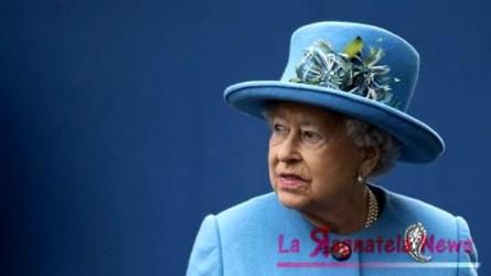 regina-elisabetta1