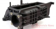 Automotive-Intake-Manifold-functional-prototype-made-of-Windform®-SP_2-310x165