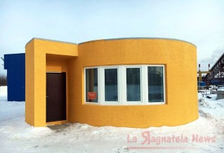 casa-3d-1