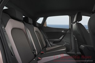 media-SEAT IBIZA 078H