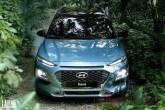 Hyundai_Kona_2017_005