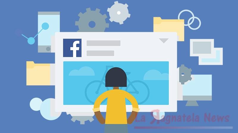 Facebook toglie visibilità alle Pagine. Priorità ai post degli amici