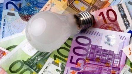 Bollette elettricità, Autorità ci fa pagare per i furbetti