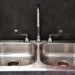 Come pulire e igienizzare la cucina e le superfici con prodo