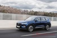2019-Hyundai-Santa-Fe-strada5