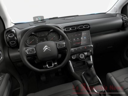 citroen-c3-aircross-interior-2
