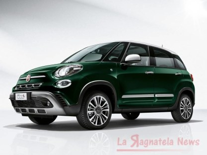 fiat-500l-cross-2017-front-side-1