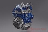 motore euro6