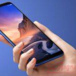 Xiaomi apre il sipario su Mi Max 3. Il phablet con grande di