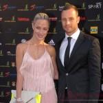 Che fine ha fatto Oscar Pistorius