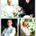 I migliori chef e i loro piatti al Taste of Roma 20 23 sette