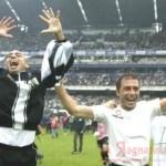 Serie A Story, ottavo episodio. Stagione 2002 03: vince anco