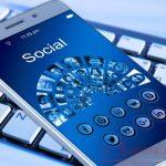 Social network: secondo una ricerca, uso eccessivo può aumen