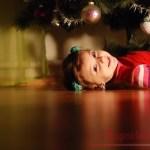 Natale nella famiglia 2.0: come sopravvivere alle feste nell
