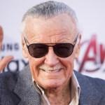 E' morto Stan Lee: cinque canzoni colonna sonora di film ded