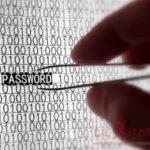SplashData: classifica delle peggiori password usate nel 201