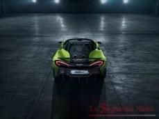 10344-McLaren600LTSpider