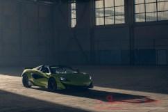 10356-McLaren600LTSpider