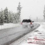 Sicurezza stradale? In Inverno tornano utili i consigli Gene